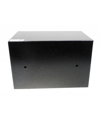 Sejf elektroniczna IBOX ISD-0231x20 (300mm x 200mm x 200 mm)