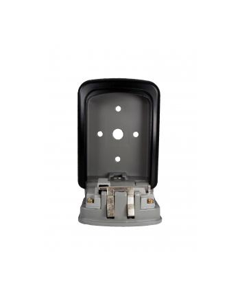 Sejf na klucze IBOX ISNK-03 (90mm x 120mm x 35 mm)