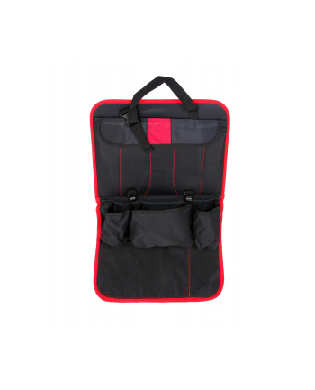 Organizer IBOX 59X36 CM I511-0904 (kolor czarny)