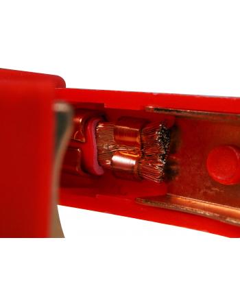 Przewody IBOX I051-25MM2 (3000mm)