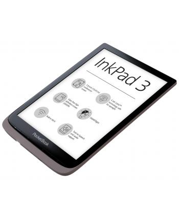 Czytnik E-book POCKETBOOK InkPad 3  (7 8 )