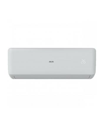 Klimatyzator AUX SPLIT BASIC 18000BTU R32 j.wew