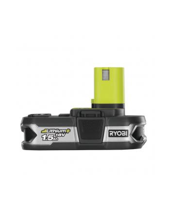 Akumulator RYOBI RB18L15 ONE+ 5133001905 (1500 mAh; Li-Ion)