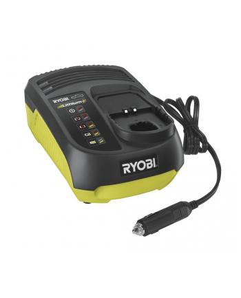 Ładowarka RYOBI RC18118C ONE+ 5133002893 (230 V)