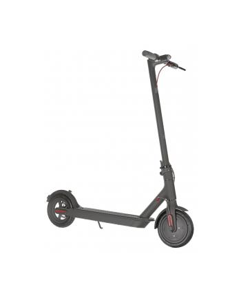 Hulajnoga Xiaomi MiJia Scooter (kolor czarny)