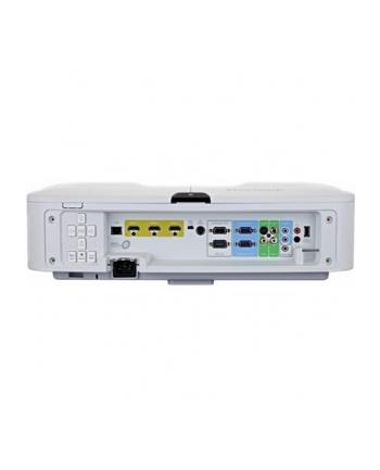 Projektor VIEWSONIC Pro8800WUL (DLP; WUXGA (1920x1200); 5200 ANSI; 5000:1)