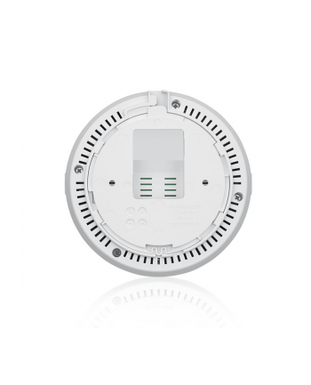 Access Point ZyXEL  NAP102-EU0101F (300 Mb/s - 802.11n  866 Mb/s - 802.11ac)