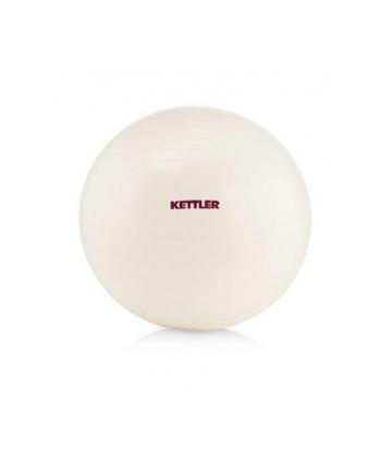 Kettler 07350-124 (650mm x 650mm; kolor biały)