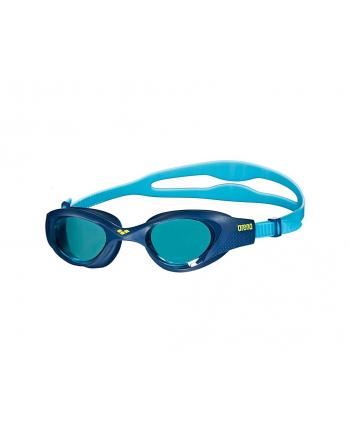 Okularki pływackie Arena The One JR (kolor niebieski)