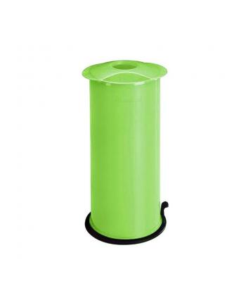Zgniatarka Meliconi  65100561306BA (kolor zielony)