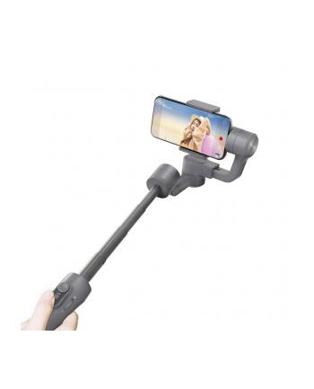 Gimbal ręczny FeiyuTech Vimble 2 do smartfonów