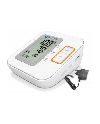 Ciśnieniomierz HI-TECH MEDICAL ORO-N2 BASIC+zas