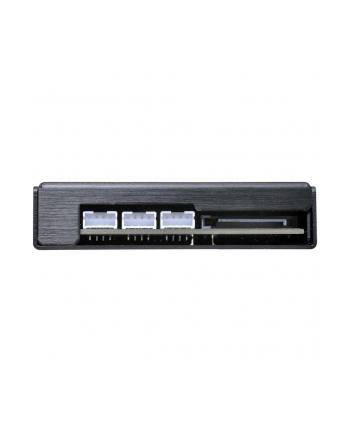 Paski LED LIAN LI  LED50RGB-2