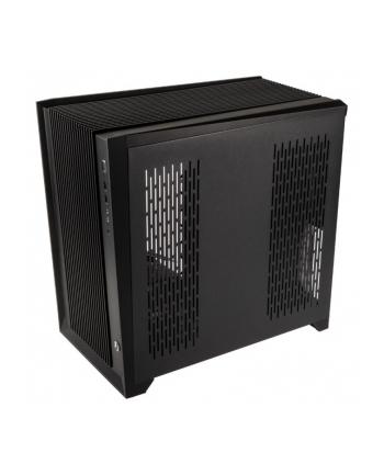 Obudowa LIAN LI Air PC-O11AIR (ATX  Extended ATX  Micro ATX; kolor czarny)