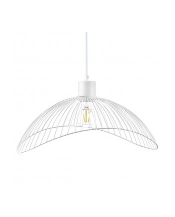Lampa Activejet AJE-HOLLY 5 White (E27)