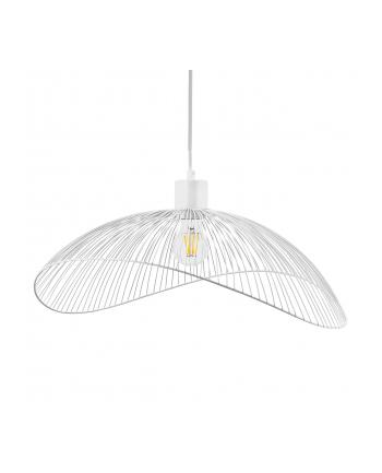 Lampa Activejet AJE-HOLLY 6 White (E27)