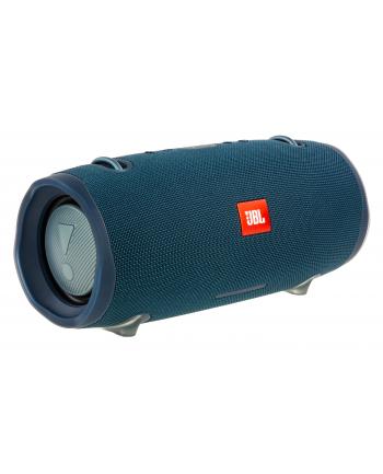 Głośniki JBL XTREME 2 (2.0; kolor niebieski)