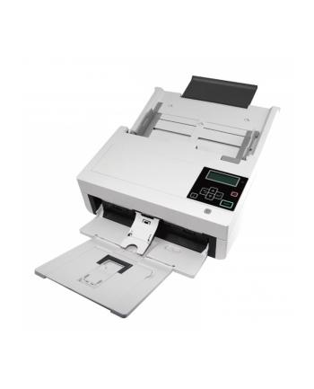Skaner sieciowy AVISION AN230W FL-1401B (A4; RJ-45  USB; Zasilacz)