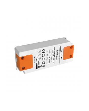 activejet Zasilacz stałonapięciowy LED 16W IP20
