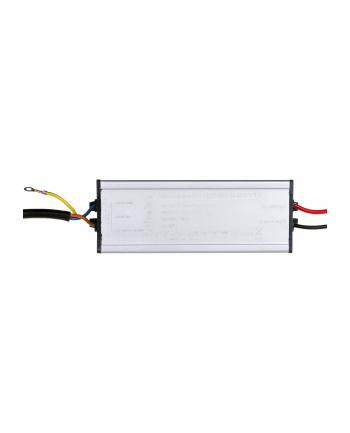 activejet Zasilacz stałonapięciowy LED 30W IP65
