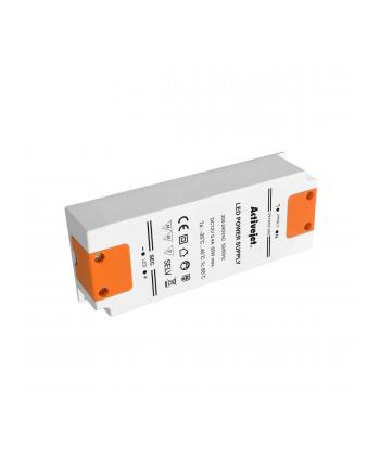 activejet Zasilacz stałonapięciowy LED 65W IP20