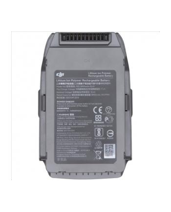 Akumulator DJI CP.MA.00000038.01 (3850mAh; Li-Po)