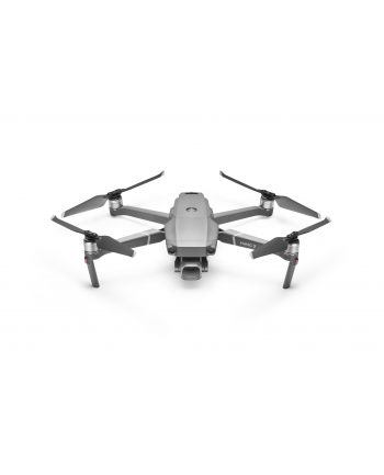 Dron DJI Mavic 2 Pro CP.MA.00000013.01 (kolor szary)