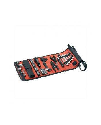 Zestaw kluczy BLACK+DECKER A7144-XJ
