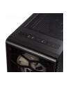 Obudowa KOLINK Observatory GEKL-035 (ATX  Extended ATX  Micro ATX  Mini ITX; kolor czarny) - nr 3