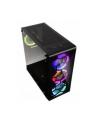 Obudowa KOLINK Observatory GEKL-035 (ATX  Extended ATX  Micro ATX  Mini ITX; kolor czarny) - nr 4
