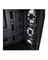 Obudowa KOLINK Observatory GEKL-035 (ATX  Extended ATX  Micro ATX  Mini ITX; kolor czarny) - nr 5