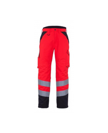 Spodnie zimowe MASCOT Safe Young Winter Pamela 11090 (4XL)
