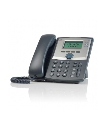 Telefon Cisco SPA303-G2