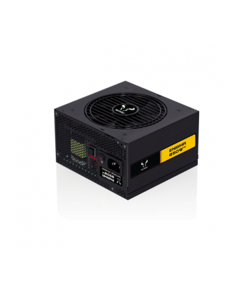 Zasilacz RIOTORO Enigma G2 PR-GP0850-FMG2-EU (850 W; Aktywne; 120 mm)