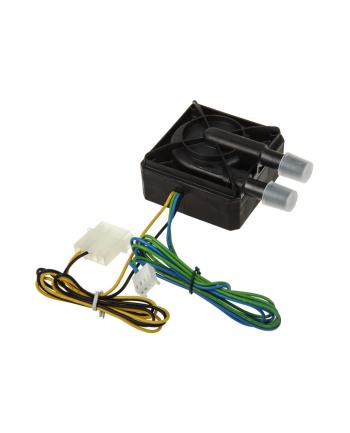Pompa EK Water Blocks  WAEK-791 (Nie dotyczy)
