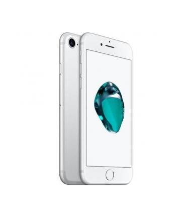 Smartfon Apple iPhone 7 32GB Silver (4 7 ; 1334x750; 32GB; 2GB; kolor srebrny )