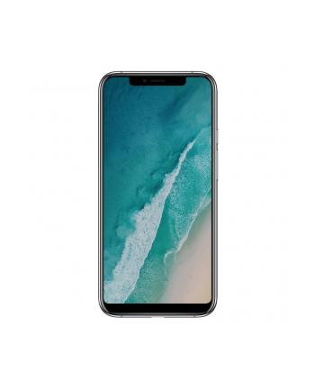 Smartfon Ulefone X (5 85 ; 1512x720; 64GB; 4GB; DualSIM; kolor biały )