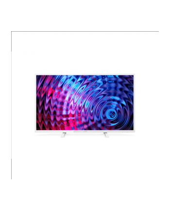 TV 32  LED Philips 32PFT5603 ( FullHD 1920x1080 ; 200Hz ; DVB-T/T2 DVB-C )
