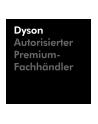 Odkurzacz pionowy DYSON Cyclone V10 Absolute (151W; kolor czerwony) - nr 30