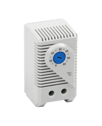 Termostat A-LAN KTS