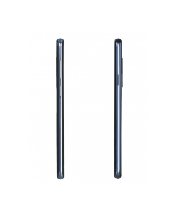 samsung electronics polska Smartfon Samsung Galaxy S9+ (6 2 ; 2960x1440; 64GB; 6GB; DualSIM Coral Blue)