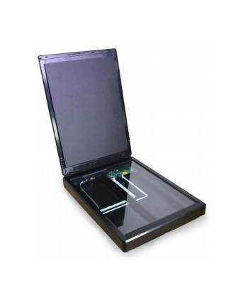 Skaner AVISION IRDM X 000-0870-02G (A4; USB)