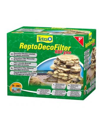 Tetra ReptoDecoFilter RDF300 do terrarium