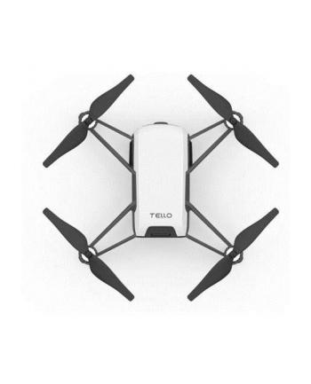 Dron DJI  CP.TL.00000015.01