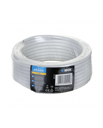 Kabel IBOX IKK10 (10m )