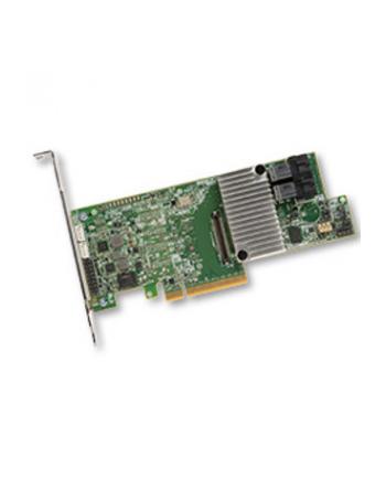 Kontroler LSI  05-25420-17 (SAS/SATA RAID; PCI-E)