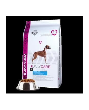 Karma EUKANUBA Daily Care Adult Sensitive Joints (12 50 kg )