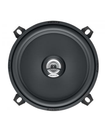 Głośniki samochodowe HERTZ DCX130.3 (2.0; 40 W; 130 mm)