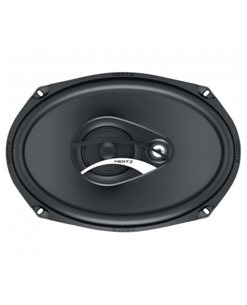 Głośniki samochodowe HERTZ DCX690.3 (2.0; 90 W; 6x9 )