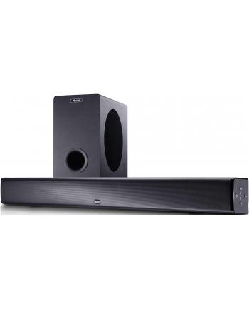Soundbar Magnat SBW 250 (kolor czarny)